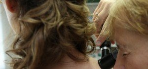 Welt-Krebs-Tag: Zu wenige Melanom-Fälle in Österreichs Statistik