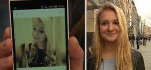 Der Tinder-Check: Fotos vs. Realität