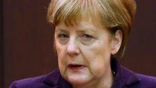 NATO im Kampf gegen Schlepper im Mittelmeer?