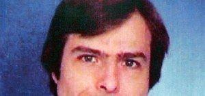 Fall Kampusch: Staatsanwalt prüft Selbstmord von Entführer Priklopil