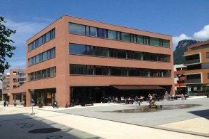 470.000 Euro Zuschuss vom Land für Vorarlberger Volkshochschulen