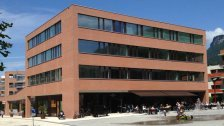 470.000 Euro vom Land für Volkshochschulen