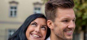 Österreicher glauben an große Liebe: Dating-App soll beim Verlieben helfen