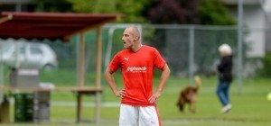Sereinig wechselt nach Vaduz, Schwarzach braucht neuen Trainer