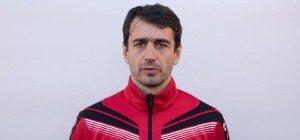 Neuer Trainer bei den Altach Amateuren