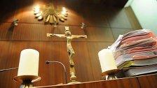 Prozess gegen Republik schon wegen 329,30 Euro