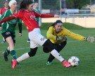 19:0! Historischer Sieg der Rankweiler Ladies