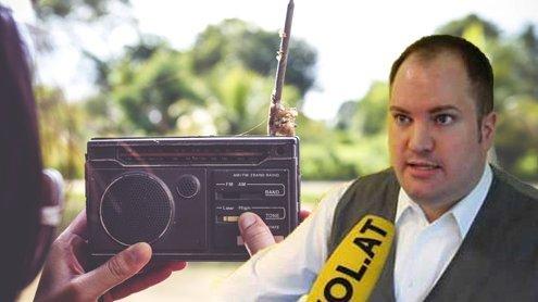 Radioreichweiten-Skandal: Bis zu 20 Millionen Euro Schaden!