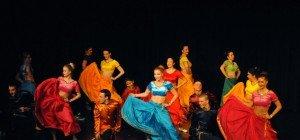 Die Tanzwelt feiert und die ASKÖ feiert mit