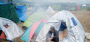 Umverteilungs-Verweigerer sollen pro Flüchtling zahlen