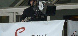 Red Bull führt Servus TV weiter