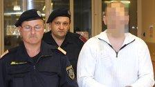 Todesstiche in Wien - Gericht unzuständig