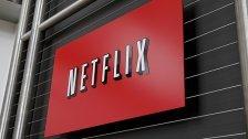20 Prozent europäische Quote für Netflix und Co.