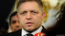Premier: kein Platz für Islam in der Slowakei