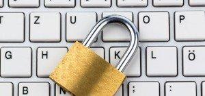 Studie zeigt: Österreicher sind bei Passwort-Sicherheit sehr leichtsinnig