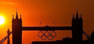 23 positive Fälle nach Nachtests der Londoner Spiele