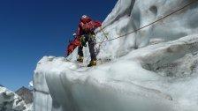 Bergrettung verzeichnete deutlich mehr Einsätze
