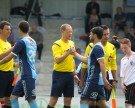 Fast fix! Aufstockung der Regionalliga West