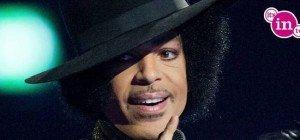 Prince hat kein Testament hinterlassen: Sieben Personen streiten sich um Erbe