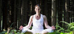 Premiere: Erste Yoga-Convention am Bodensee