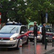 """Frau in Wien-Ottakring erschlagen: Verdächtiger zeigt sich """"unkooperativ"""""""