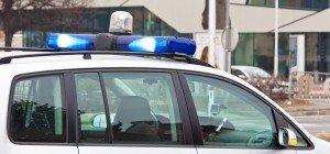 84-Jähriger in Abtenau von junger Frau ausgeraubt