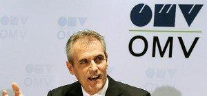 OMV-Gazprom-Deal könnte sich bis Ende 2018 hinziehen