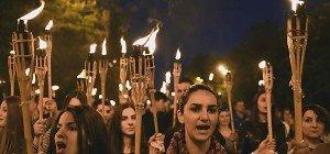 Armenien warnt vor Flüchtlingsdeal mit Türkei