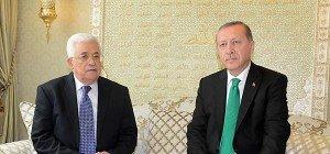 Türkei bestätigt Einigung auf Versöhnungsabkommen mit Israel
