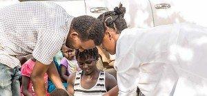 Unicef warnt vor Tod von 69 Mio. Kindern unter bis 2030