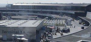 Größtes Passagierflugzeug der Welt soll zwei Mal täglich von Wien nach Dubai fliegen