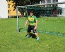 Stadtschulzentrum Bludenz stellt Mannschaften beim Fußballturnier
