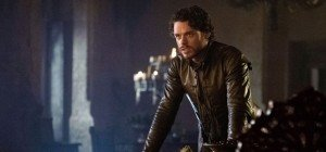 "Die bekanntesten Filmrollen der ""Game of Thrones""-Stars"