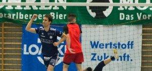 Bechter bleibt FC Andelsbuch treu