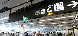 Terror in Istanbul: Auswirkungen auf Flüge von und nach Wien-Schwechat