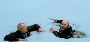 """""""Kill Bill"""": Wir verlosen Tickets für den Kinobesuch!"""
