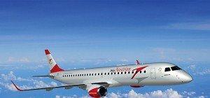 AUA streicht 300 Osteuropa-Flüge vom Sommerflugplan