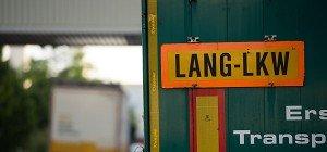 Daimler-Betriebsrat fordert Aufarbeitung von Lkw-Kartell