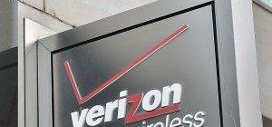 Verizon kauft Internet-Geschäft von Yahoo um 4,8 Mrd. Dollar