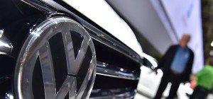 VW-Skandal: US-Richter genehmigt Milliarden-Vergleich