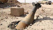 Anti-IS-Koalition will Mossul zurückerobern