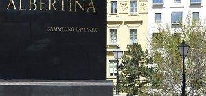 Albertina präsentiert Neuaufstellung ihrer Schausammlung