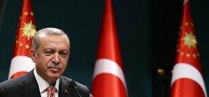 Erdogan begründet Todesstrafen-Gedanken mit Willen des Volks