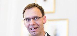Wallner fordert sofortigen Stopp der EU-Beitrittsgespräche