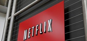 Netflix verfilmt die Geschichte der Panama Papers