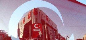 EU-Flüchtlingspakt mit der Türkei gerät zunehmend ins Wanken