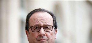 Frankreich will nach Terror Nationalgarde gründen