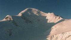 Eisproben sollen am Südpol gelagert werden