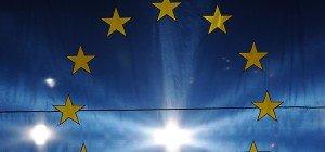 Europäer sorgen sich um Einwanderung und Terrorismus