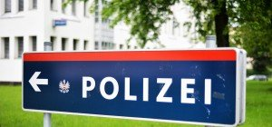 Mutmaßliche Jihadisten an Frankreich ausgeliefert: Details zur Festnahme in Salzburg